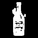 beerbottleWHITE
